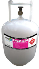 engas-m50