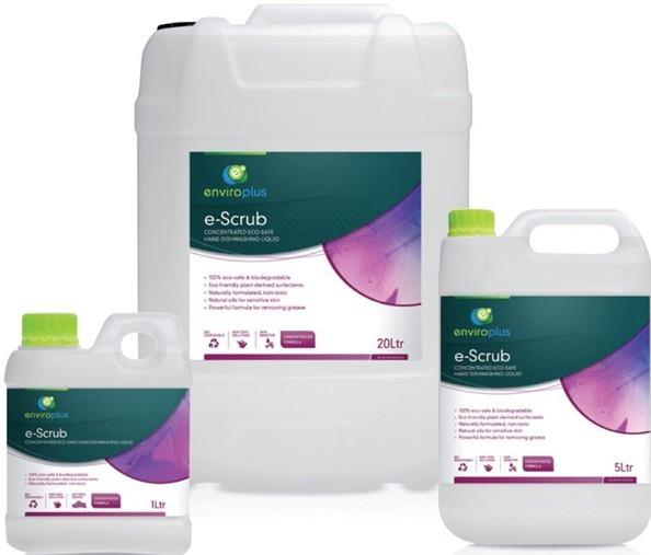 e-scrub-300x300
