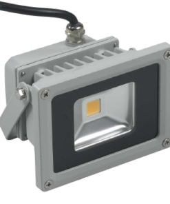 10W - 150W LED Floodlight