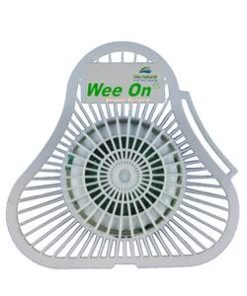 Wee-On Urinal Screen