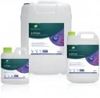 e-Rinse - LAUNDRY WASH - PHOSPHATE FREE