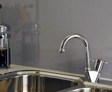 Original Below Sink Boiling TD Series